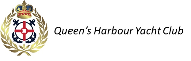 Queens Harbour Yacht Club